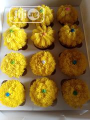Chocolate Cupcakes | Party, Catering & Event Services for sale in Oyo State, Egbeda
