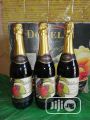 Italian Fruit Wine | Meals & Drinks for sale in Lagos State, Ojo