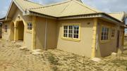3 Bedroom Bungalow At Alafara Area Jericho Ibadan | Houses & Apartments For Sale for sale in Oyo State, Ibadan North West