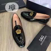 Exclusive Shoe for Classic Men | Shoes for sale in Lagos State, Lagos Island