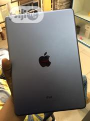Apple iPad Air 16 GB Gray | Tablets for sale in Lagos State, Ikeja