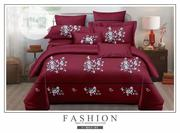 Our Beautifully Designed Duvet Set 6/6 | Home Accessories for sale in Lagos State, Lagos Mainland