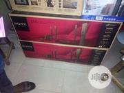Brand New SONY Home Theatre Dz950 | Audio & Music Equipment for sale in Lagos State, Ojo