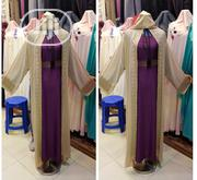 Top Quality Dubai Abaya Clothing. | Clothing for sale in Lagos State, Ikeja