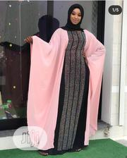Jelamia and Abaya Clothing From Dubai | Clothing for sale in Lagos State, Ikeja