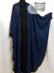 Superior Quality Dubai Jelamia and Abaya | Clothing for sale in Lagos State, Ikeja