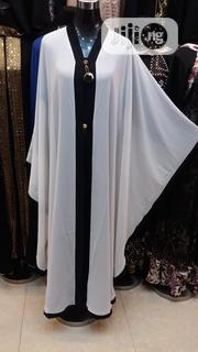 Designer Abaya and Jelamia Clothing From Dubai | Clothing for sale in Lagos State, Ikeja
