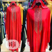 Quality Dubai Jelamia and Abaya Clothing | Clothing for sale in Lagos State, Ikeja