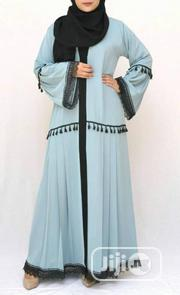 Top Quality Dubai Jelamia and Abaya Clothing | Clothing for sale in Lagos State, Ikeja