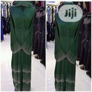 Quality Dubai Abaya and Jelamia Clothing | Clothing for sale in Lagos State, Ikeja