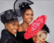 Classy Fascinator | Clothing Accessories for sale in Lagos State, Surulere