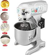 Food/Cake Mixer. 20 Litres (1 Year Warranty) | Restaurant & Catering Equipment for sale in Lagos State, Amuwo-Odofin