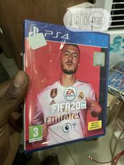 FIFA 20 FOR Playstation 4 | Video Games for sale in Lagos State, Lekki Phase 1