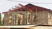 Steel Trusses Errection And Installation | Building Materials for sale in Lagos State, Agege