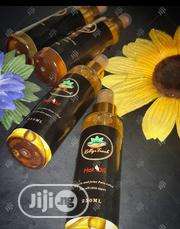 Hot Oil For Muscle And Joint Pains | Bath & Body for sale in Lagos State, Ikeja