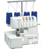 Serger Machine - Brother 1034d (Was Used Once) | Home Appliances for sale in Oyo State, Ibadan North West