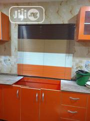 Windowblinds   Home Accessories for sale in Lagos State, Maryland