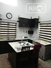 Windowblinds | Home Accessories for sale in Lagos State, Shomolu