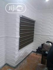 Windowblinds Nd 3d Wallpaper | Home Accessories for sale in Lagos State, Yaba