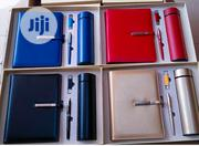 4 Pcs Stationery Corporate Gift Set For Corporate Gifts | Stationery for sale in Lagos State, Magodo