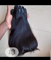 Double Drawn Weavon | Hair Beauty for sale in Lagos State, Yaba