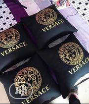 Customized Throw Pillows/3D Pillows   Home Accessories for sale in Lagos State, Lagos Mainland