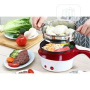 Multi Cooker   Kitchen Appliances for sale in Lagos State, Lagos Island