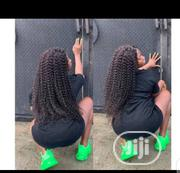 """30"""" Kinky Wig   Hair Beauty for sale in Lagos State, Yaba"""