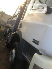 Daf Tipper | Trucks & Trailers for sale in Oyo State, Ibadan