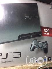 PS3 8 Downloaded Games   Video Game Consoles for sale in Oyo State, Ibadan North West