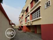 4 Bedroom Terraced Duplex With BQ In Awuse Estate Opebi Ikeja For Sale | Houses & Apartments For Sale for sale in Lagos State, Ikeja