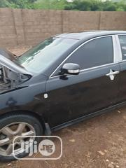 Toyota Camry 2007 2.3 Black | Cars for sale in Ogun State, Abeokuta South