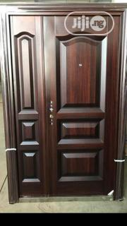 German Doors 4ft | Doors for sale in Lagos State, Orile