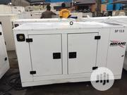 10KVA Perkins Generator For Sale | Electrical Equipment for sale in Lagos State, Mushin