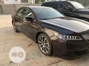 Acura TLX 2016 | Cars for sale in Abuja (FCT) State, Guzape