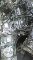 CAMRY 2010/12   Vehicle Parts & Accessories for sale in Mushin, Lagos State, Nigeria
