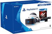 Playstation 4 VR | Accessories for Mobile Phones & Tablets for sale in Lagos State, Oshodi-Isolo