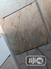 Spain Floor Tiles   Building Materials for sale in Lagos State, Orile