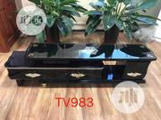 Tv Stand 1.5 Meters | Furniture for sale in Lagos State, Ojo