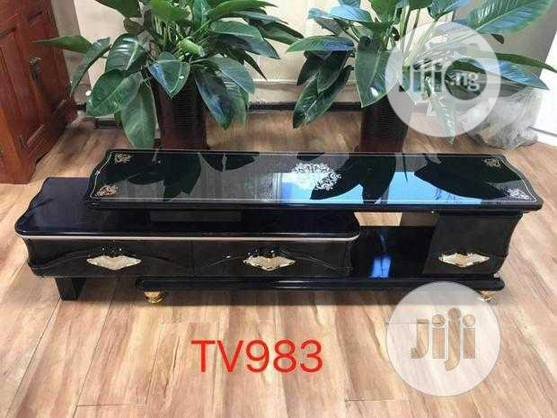 Tv Stand 1.5 Meters