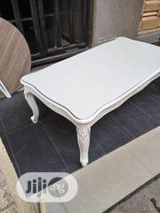Set Of Wooden Royal Centre Table | Furniture for sale in Lagos State, Ojo