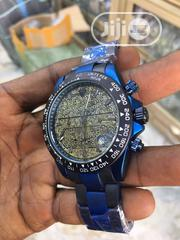 Rolex Chain Watch | Watches for sale in Lagos State, Ikeja