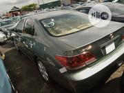 Lexus ES 330 2005 Green | Cars for sale in Lagos State, Apapa