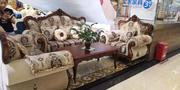 Royal Executive Sitting Room Chair By6 | Furniture for sale in Lagos State, Ojo