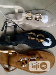 Quality Female Sandals | Shoes for sale in Lagos State, Ikeja