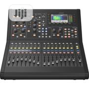 Midas M32R LIVE Digital Console Live Performance And Studio Recording | Audio & Music Equipment for sale in Lagos State, Lagos Mainland