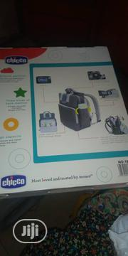 Chicco Baby Bag | Baby & Child Care for sale in Lagos State, Lagos Island
