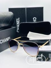 Chanel Sunshade | Clothing Accessories for sale in Lagos State, Lagos Island