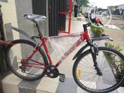 Legacy 29 Inches Sport Bicycle | Sports Equipment for sale in Abuja (FCT) State, Central Business District