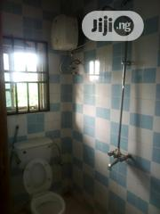 Standard Two Bedroom Flat to Rent   Houses & Apartments For Rent for sale in Edo State, Oredo